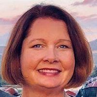 Profile photo of Karyn Kane Williams, Program Consultant at Watermark