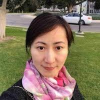 Wenjun Liu