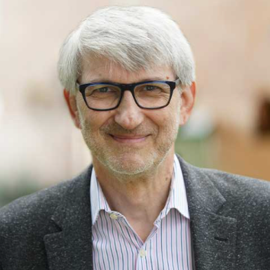 Jan Sabbat