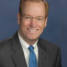 Stephen C. Richter