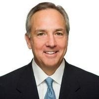 Michael M. Calbert