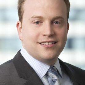 Joseph Rooney