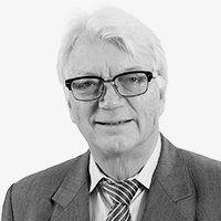 Stig Martin