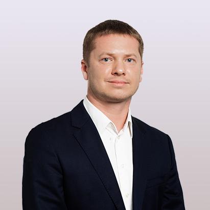 Ihor Filipov