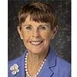 Joan P. Brock