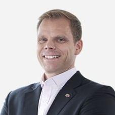 Lars Erik Tellman