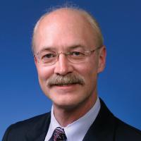 Dale L. Boger