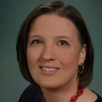 Julie Pazun