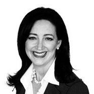 Marci Kaminsky