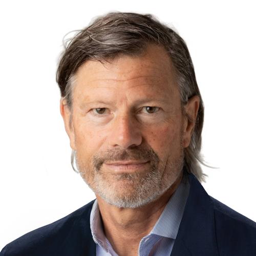 Jeffrey W. Ubben