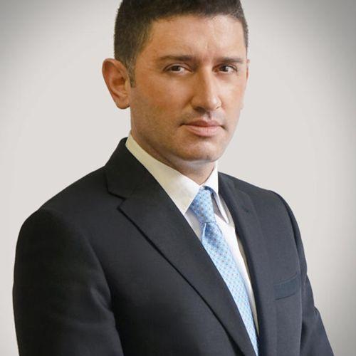Massimo Antonio De Bari