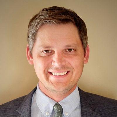 Tyler Knutson