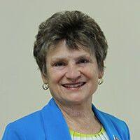 Sharon Waltner