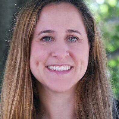 Leslie Zeller