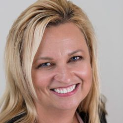 Profile photo of Tami Cain, Executive Director, Business Development at CUSO Financial Services, L.P.