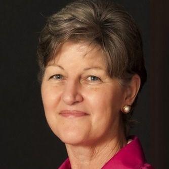 Ellen DeSanctis