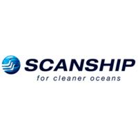 Scanship logo