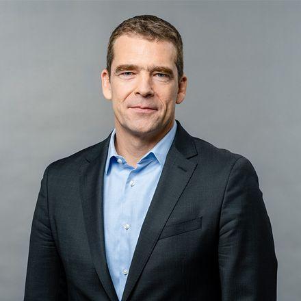 Wolfgang Ollig