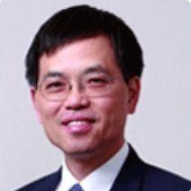 Wai Ming Wong