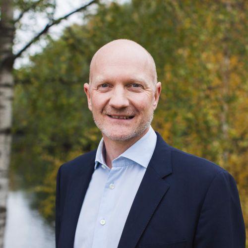 Lennart Eberleh