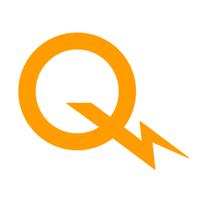 Hydro-Québec logo
