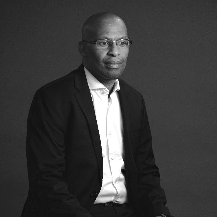 Vuyisa Nkonyeni