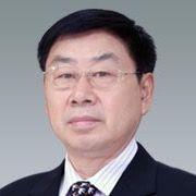 Zhou Daiqi