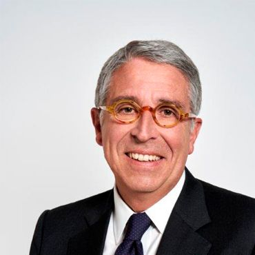 Profile photo of Arnaud Roy De Puyfontaine, Director at TIM