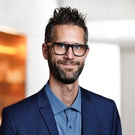 Magnus Filipsson
