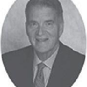 Robert K. Shearer