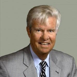 Richard McGee, Sr