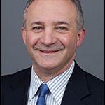 Harry Kaplan