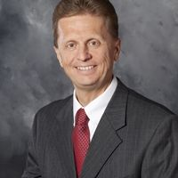 Profile photo of Paul Taddeo, Chief Compliance Officer at Hefren-Tillotson, Inc.