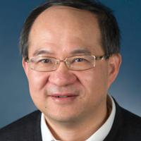 Jeremy Xu