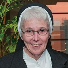 Maureen McGarrity