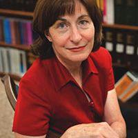 Jana Aagaard