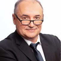 Alain Beullier