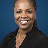 Malissia R. Clinton