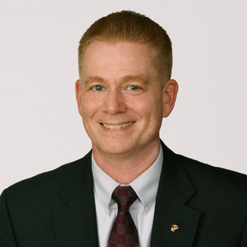 Doug Shoop