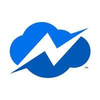 nClouds logo