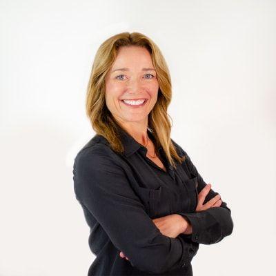 Christine Schoeff