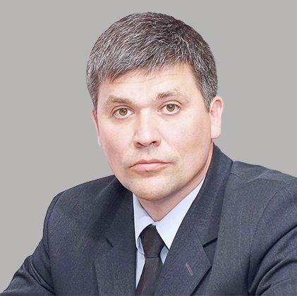 Maxim Vorobyev