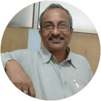 Jayanta Sen