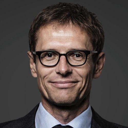 Stefan Bloechinger