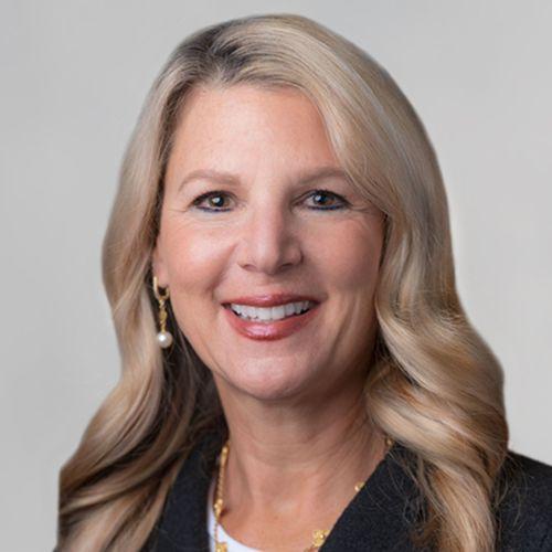 Jennifer Deutsch