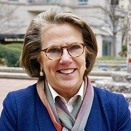 Elizabeth L. Littlefield