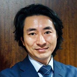 Takehiko Tsutsui