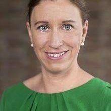 Rebecca Tallmark