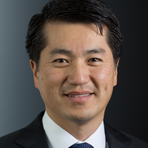 Profile photo of Brian Kim, Executive-in-Residence at Summit Partners