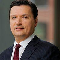 Gilles Karpowicz